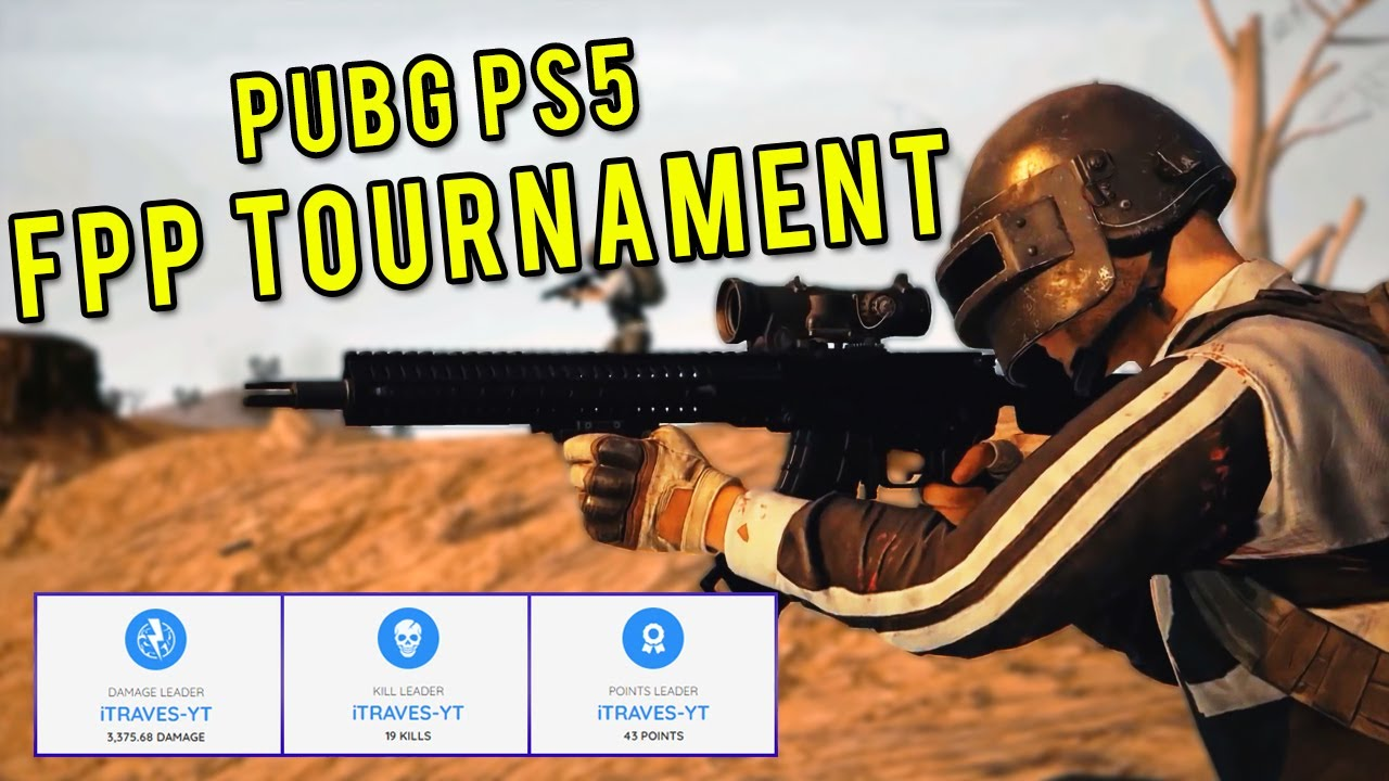 FPP Tournament Winners 2 Best Games We Played