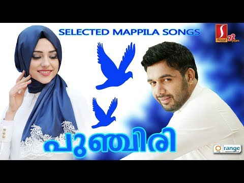 Selected Mappilapattukal | Hit Mappila songs | Saleem Kodathoor | Shafi Kollam songs.