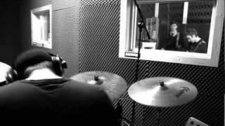Promo - Max Gambin Trio