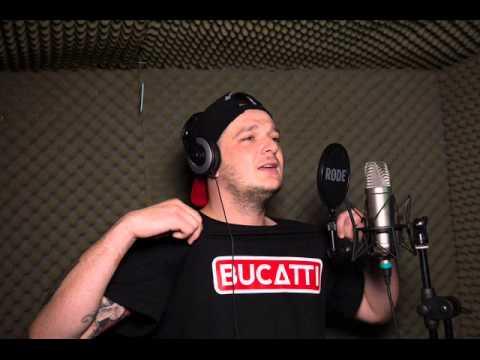 El Nino - Bucatti (Instrumental) - YouTube