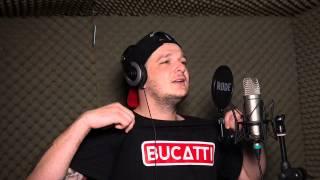El Nino - Bucatti (Instrumental)
