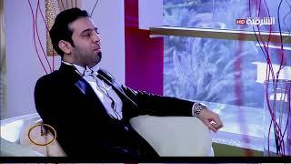 موال عراقي يخبل احمد جواد روعة