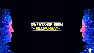 Sweatshop Union - John Lennon HD