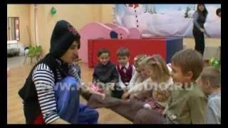 видеосъемка дня рождения дней рождений видеооператор оператор день