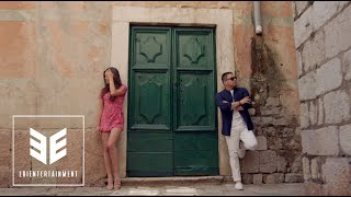 Edi Krasniqi - Zemra ende e don ( Official Video )