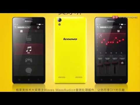 Xiaomi หลบ!!! Lenovo เปิดตัว K3 คุ้มค่าคุ้มราคาสุดๆเพียง 3,300 บาท