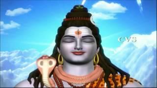 Download Video Itni Shakti Humein Denaa Daataa Ankush 1986 MP3 3GP MP4