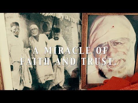 Miracles of Sai Baba - YouTube