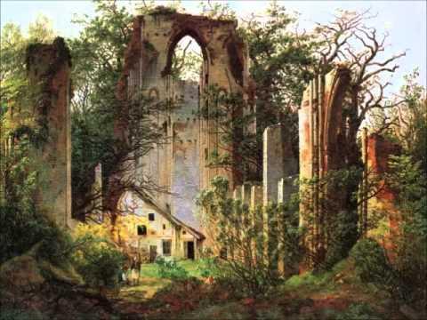 J. Haydn - Hob XXII:4 - Missa in honorem B.V.M. in E flat major