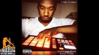 DJ Fresh - Folgers Friday (Fresh Fridays) [Thizzler.com] YouTube Videos