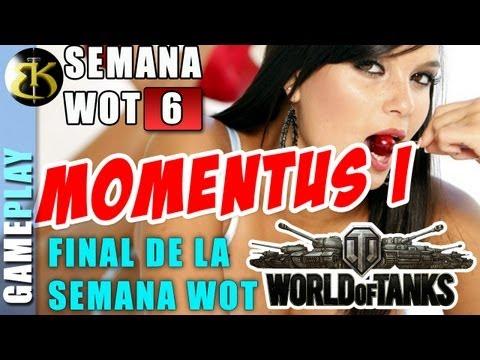 wot matchmaking 8.6