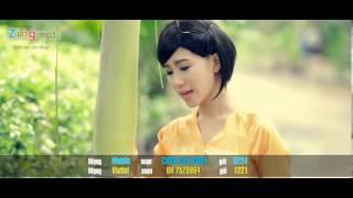 [MV HD] Gái Quê - Lương Bích Hữu