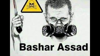 فرنسا تفضح بشار الأسد وتثبت استخدامه للكيماوي بخان شيخون..كيف رد الروس؟-تفاصيل