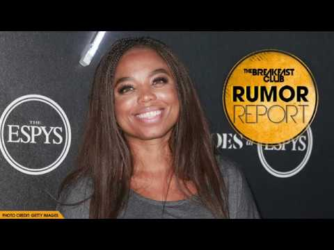 Jemele Hill Departs from ESPN with Huge Buyout