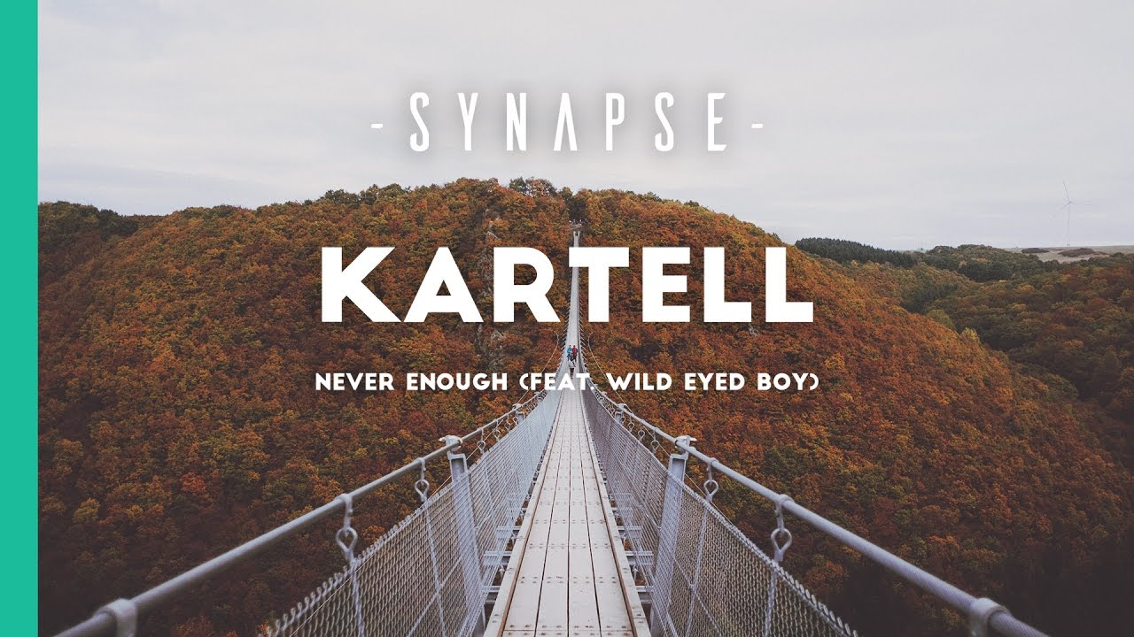 kartell-never-enough-feat-wild-eyed-boy-synapse