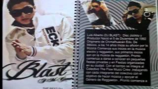 tanga mix dj blast fmcrew vol.9