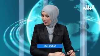 مهاجمة الأمين العام لحزب جبهة التحرير الوطني *عمار سعداني*  بشدة مجموعة من الأحزاب والشخصيات الساسية