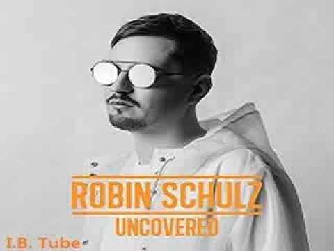 Robin Schulz - Uncovered 1. Intro