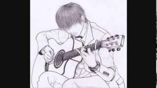 Tôi Sẽ Không Yêu guitar cover - HoNa guitar