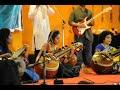 Film songs | Indian classical style | Raga Nata Bhairavi #Natabhairavi