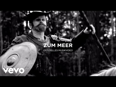 Herbert Grönemeyer - Zum Meer
