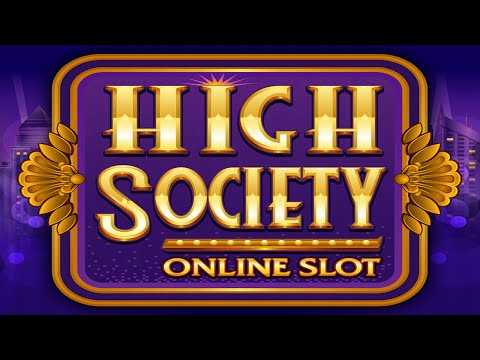 £20 or 20 minutes Ep 118 High Society