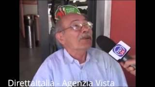 TERREMOTO TOSCANA (FIRENZE)25/01/2013 ORE 15.48 (4.8) Ieri mentre al tg davano notizie delle lievi scosse in emilia nello stesso istante della notizia