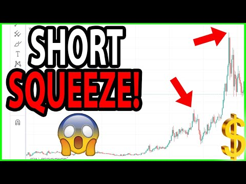 Silver to the Moon? SLV Short Squeeze Live! #2 #SLV #Market #SilverStacking #Silver #WallstreetBets