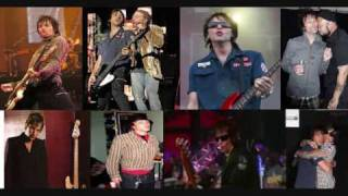 Watch Tommy Stinson Someday video