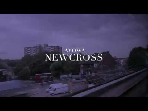 AyOwA - Newcross (Official Video)