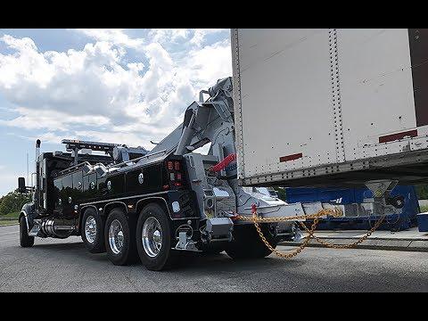 Heavy-Duty 5th Wheel Attachment Video_201
