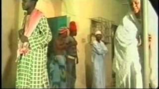 Download Video Murjanatu MP3 3GP MP4