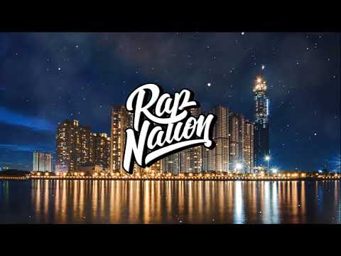 JaneDoe - Overnight (feat. Rothstein)