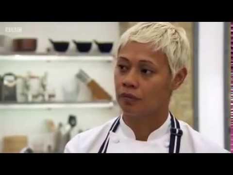 Download Masterchef The Professionals l Season 9 Episode 8