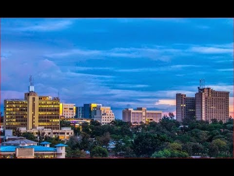Kisumu City growing exponentially as more investors move in | KTN News Desk