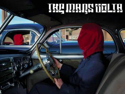 The Mars Volta - The Widow mp3