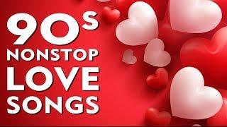 Sweet Memories Love Songs 💗 Nonstop Romantic Love Songs Of All Time 💗 Love Songs 80s 90s
