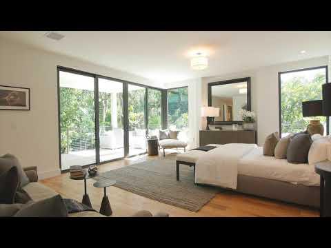 Miami Luxury Real Estate Modern  | 3779 Justison Road Coconut Grove, FL | Prestige Lifestyle Co..