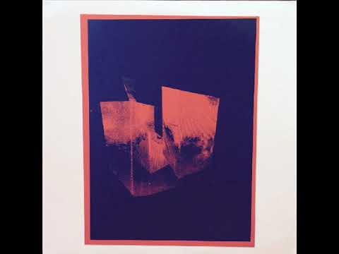 Christian Stadsgaard – The Source Of Disintegration ( Full album )