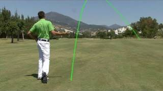 How To Understand Why We Slice The Ball