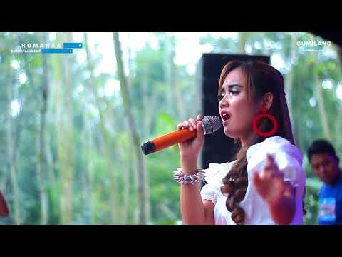 Download Lagu edot arisna leda lede - romansa mp3