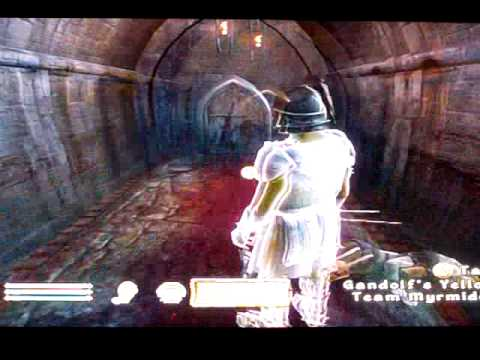 how to get oblivion for free on xbox 360