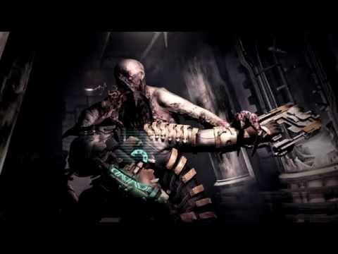 Hard Gamer Music Mix - Metal/Electro/Dubstep/Metalstep