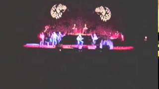 Jethro Tull CSU 11-22-91  tall thin girl.mpg