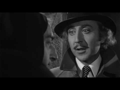 El 1974 Jovencito El Frankenstein Youtube hrQsdCt