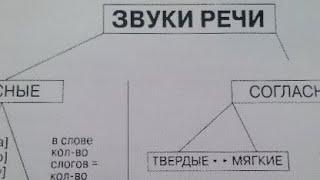 ВПР РУССКИЙ 5 Класс