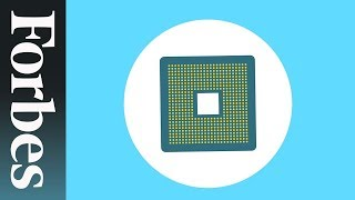 What Is Quantum Computing? | Forbes