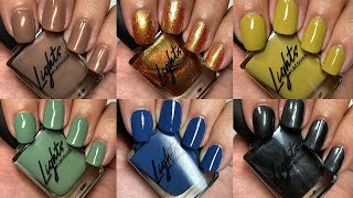 Lights_Lacquer_by_Kathleen_Lights_-_GRL_PWR_Collection
