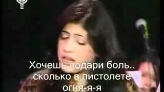 азербайджанские бляди!!!!!!!!!!!!!!!!!
