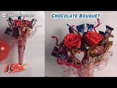 diy-chocolate-bouquet---gift-idea---jk-arts-480